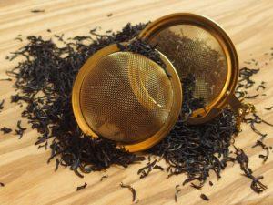 En klassisk Ceylon te med dejlig fyldig og blød frisk smag. Kan drikkes på alle tidspunkter af døgnet.