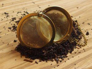 En virkelig fin rendyrket russisk te. Mild og behagelig smag med let nøddeagtig aroma. Teen er garvesyresvag.
