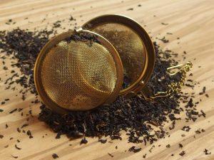 Vidunderlig te fra Kenyas berømte teplantage giver en kraftig righoldig te, med megen krop og frugtig aroma. Kan drikkes med mælk som en eftermiddagste